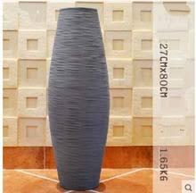 Large Decorative Floor Vases Online Get Cheap Floor Vase Large Aliexpress Com Alibaba Group