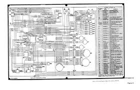 208 3 phase wiring diagram gooddy org