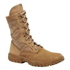 oakley light assault boot desert boots nike reebok blackhawk belleville oakley