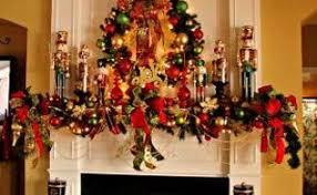 mantel displays in seasonal decor hometalk