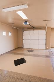 garage contemporary garage interior modern garage ideas garage