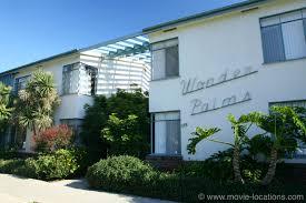 goodfellas film location babbage street at hillside avenue