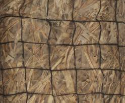 Avery Blind Kruger Farms Bl 0080 Avery Quick Set Blind Camo Netting 17 U0027 19 U0027