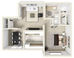 bathroom master bedroom and bathroom floor plans