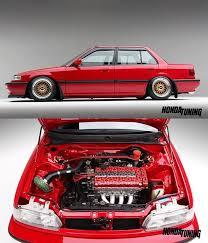 1998 honda civic performance upgrades best 25 honda civic sedan ideas on honda civic wheels