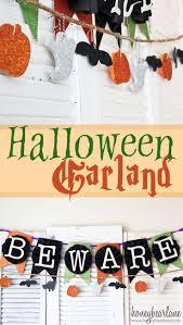 handprint halloween craft 66 best salt dough crafts images on pinterest salt dough crafts