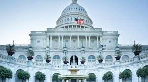 Office by Washington Dc Office Congresswoman Nancy Pelosi