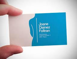 Design Visiting Card 62 Best Business Cards Images On Pinterest Business Card Design