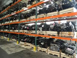 used plymouth complete engines for sale page 3