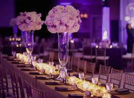 centerpieces for wedding reception wedding reception table centerpieces unique wedding table