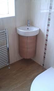 bathroom vanities amazing small bathroom glass wall mount vessel