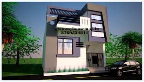 100 indian small house design indian small house interior