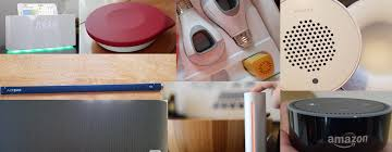 smart home tech and gadgets to make life easier thought for your
