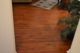 Beveled Edge Laminate Flooring Closeout Specials Eastern Flooring Palm Coast Daytona