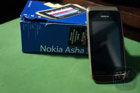 themes nokia asha 308 download video gallery unboxing nokia asha 308 full touch dual sim s40
