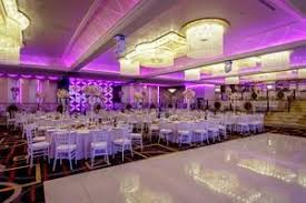 cheap banquet halls in los angeles party venues in los angeles ca 883 party places