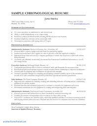 hr management report template hr management report template unique recruitment services invoice