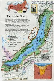 Earth Maps Best 25 Siberia Map Ideas Only On Pinterest Earth View Map The