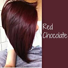 kankalone hair colors mahogany 248 best hairstyles and coloring images on pinterest colourful
