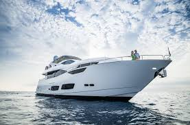 yacht event layout yachting baroque lifestyle travel luxury hotels dining trends