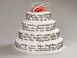 wedding cake average cost average cost for a wedding cake 2015 archives 43north biz