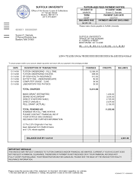 Proforma Invoice Template Invoice Template Law Firm Free Invoice