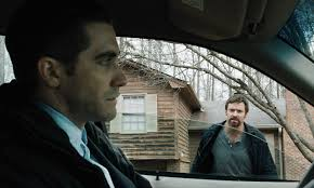 good thanksgiving movies the 20 best neo noir movies of the past 5 years taste of cinema