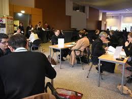 chambre de commerce brive la cci a organisé les 4es rencontres d affaires de l a89 brive