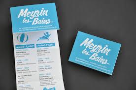 pr ecture de de bureau des associations city of meyrin morf