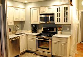 Kitchen Renovation Ideas Australia Mourning Best Place To Buy Cheap Kitchen Cabinets Tags Solid