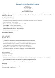 Usa Jobs Resume Tips by Ses Resume Sample Usa Jobs Resume Tips Resume Format Download Pdf
