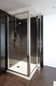 Gorgeous Bathroom Vanity Nuance 13 Best Bushboard Nuance Images On Pinterest Bathroom Ideas