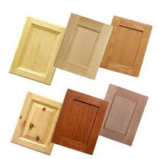 are unfinished cabinets cheaper american rta unfinished cabinets shaker door design solid wood kitchen cabinet