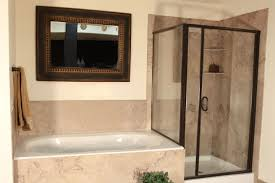 attractive tubs along with bath on pinterest tub shower combo bath extra large size of glomorous shower tub combo design clean glass rectangular shower area shelf