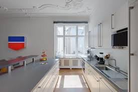 design apartment berlin berlin apartment in germany by berlin rodeo decoration design