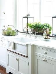kitchen window shelf ideas kitchen window sill to luxury images of kitchen window ideas