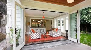 customized doors fire rated across dubai interiors we serve custom windows doors by hammer hand portland or portlandseattle home builder interior design office
