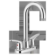 american made kitchen faucets american standard kitchen sink parts american made faucets hamat