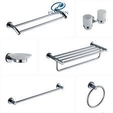 brass hotel bathroom accessories source quality brass hotel