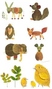 109 best knutselen images on pinterest spring diy and kids crafts