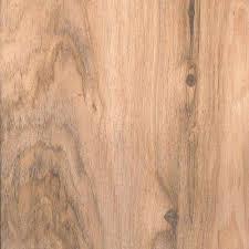 7 laminate wood flooring laminate flooring the home depot