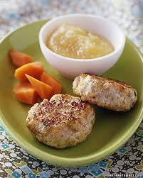 savory apple recipes martha stewart