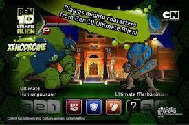 membuat game android menjadi offline 18 game rpg 3d offline android terbaik dan terpopuler dengan grafis