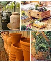 Urban Garden Supply - urban garden casual get free gardening supplies