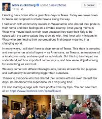 Texas travel meaning images It takes 12 people to make mark zuckerberg 39 s facebook page png