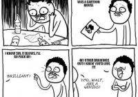 Depressed Guy Meme - coolest depressed guy meme 80 skiparty wallpaper