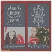 cheap christmas cards friendship custom photo insert christmas cards with photo insert
