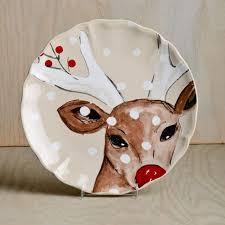 71 best made in grestel images on ceramics