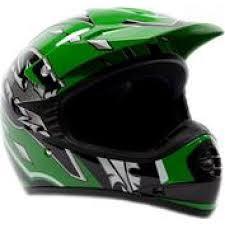 motocross helmet sizing typhoon youth green motocross helmet size small walmart com