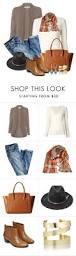 Zelen Bedroom Set By Ashley Best 25 Ashley Warehouse Ideas Only On Pinterest Zombie